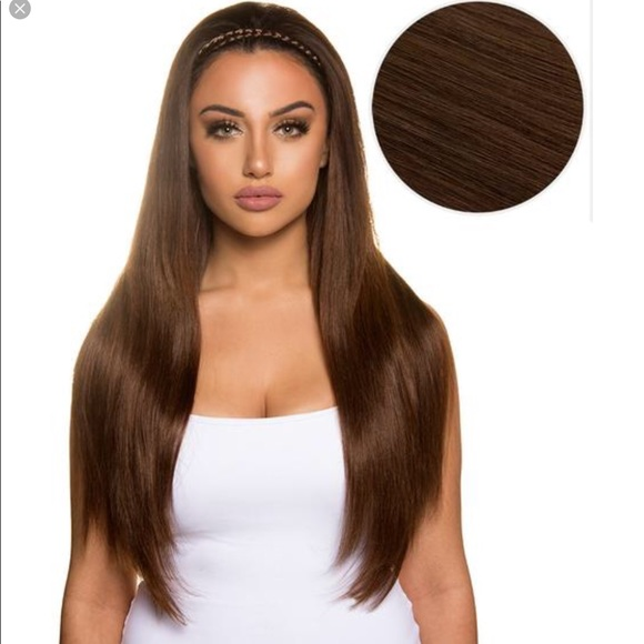 BELLAMI Accessories - Bellami Khaleesi hair extensions 280g 20  8a7897b69e